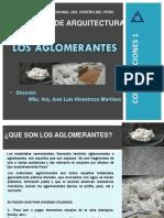 LOS AGLOMERANTES.pptx