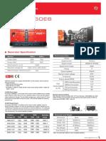 Dg Spec p750e6