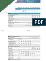 ACARA_guiaprecios2018completa.pdf