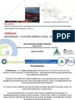 30_Bahareques_JoseFMunozR