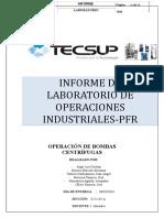 INFORME_DE_LABORATORIO_DE_OPERACIONES_IN.doc