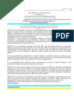 Decreto 1157 Del 24 de Junio de 2014 Pensiones Sanidad (2)