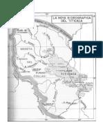 Ríos Titicaca