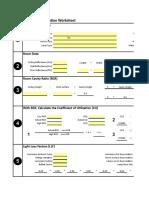 Lumen Method Worksheet SI v2.xls