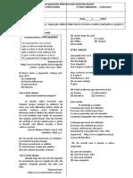 354302116-AVALIACAO-DE-LINGUA-PORTUGUESA-5º-ANO-1º-BIMESTRE.docx