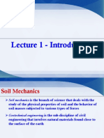 Lecture 1 - Introduction and Field Exploration.pdf
