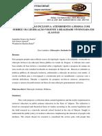 Dissertação de Mestrado - Kátia Maria Alves Da Silva