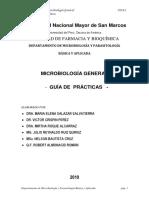 guia-2019.microbiología-general-Farmacia-1.pdf