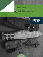 Ana_Porrua_Coreografias_criticas_Edulp_2017.pdf