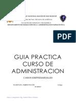 GUIA-PRACTICA-DE-ADMINISTRACION-GBRAVO (1).pdf