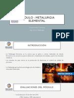 Cap 1_Ciencias de La Tierra_Tarbuck y Lutgens8va