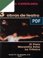 Teatro La Candelaria.pdf