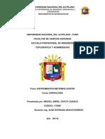 -INSTRUMENTOS-METEOROLOGICOS.docx