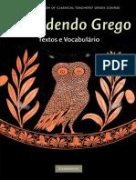 JACT - Aprendendo Grego.pdf