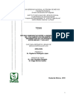 Tesis Urología RLR.pdf