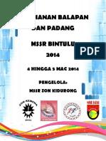 SEMPURNA BUKU PROGRAM MSSR 2014 .docx
