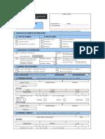 FUE.pdf