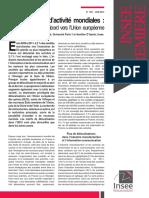 insee_chaines_d_activite_mondiales_des_delocalisations_d_abord_vers_l_union_europeenne.pdf