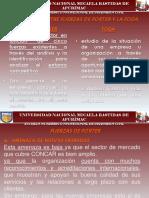 Organizacion Lineal y funcional.pptx