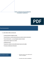 PUCP_proceso Diseño Cualitativo