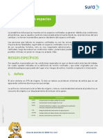 espacios_confinados_clasificacion_identificacion_riesgos.pdf