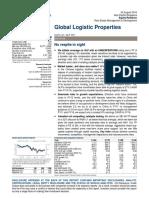 Credit Suisse_Global Logistics Properties.pdf