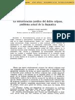 Dialnet-LaEstructuracionJuridicaDelDelitoCulposo-2787930.pdf