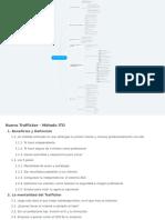 Nuevo_Trafficker_-_Método_ITO.pdf