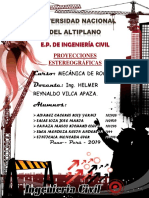 monografia de proyecciones estereograficas (2).docx