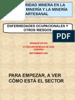 t-152_cyted-orche_seguridad-minera.ppt