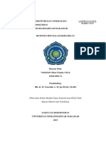 ASLI BAGIAN ILMU OBSTETRI DAN GINEKOLOGI 2.docx