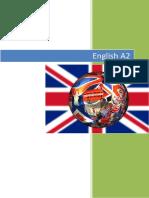 English A2.1.pdf
