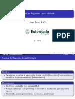 analisis_de_regresion.pdf