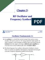 CSD-HCMUT-Chapter5-2017(DL).pdf