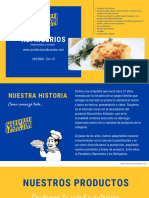 CATALOGO REFRIGERIOS 2019 WEB.pdf