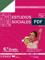 EESS_cuaderno_6.pdf
