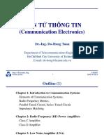 CSD-HCMUT-Chapter1&2-2017(DL).pdf