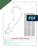 FINCA_LA_BENDICIÓN_PANAJACHEL.pdf