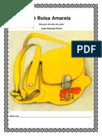 livro A Bolsa Amarela .pdf