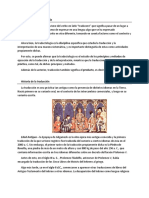 Historia de la traducción.pdf