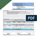 INFORME DIARIO DE ACTIVIDADES.docx