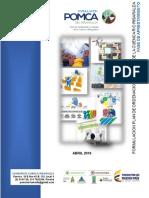 1-Aprestamiento.pdf