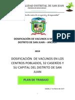 PLAN DE TRABAJO-DOSIFICACION VACUNOS.docx