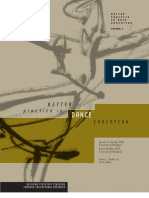 Better_Practices_Dance.pdf