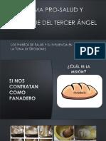 La Reforma Pro-Salud y El Mensaje del Tercer Angel - Castro.pdf