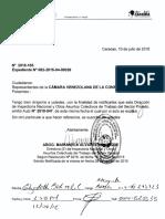 2018713122411Acta Homologada 11-07-2018.pdf