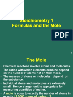 Stoichiometry1.ppt