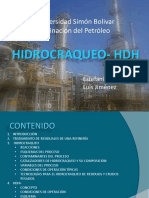 4bb6a65f6a098HIDROCRAQUEO (2).pptx