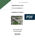 conftto Dic - 18.pdf