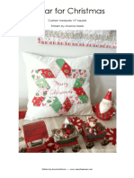 A+Star+for+Christmas+Cushion+-+Pattern+by+Anorina+Morris+of+www+sameliasmum+com.pdf